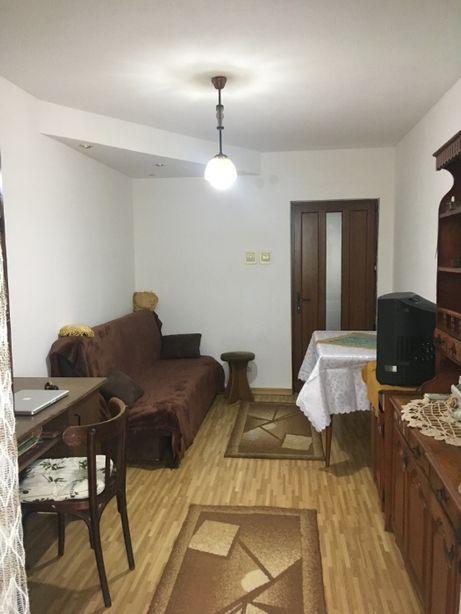 Vand Apartament 3 Camere, Slatina, Olt