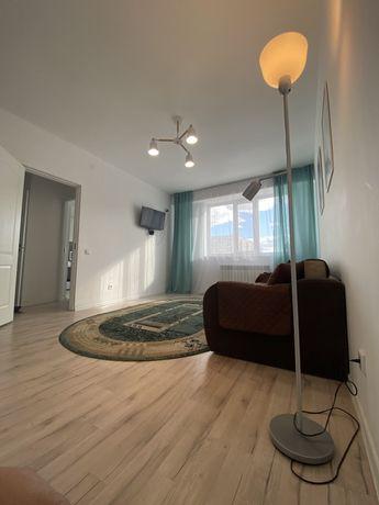 Квартира по суточно мухамедханова 17