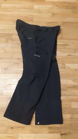 Туристически панталон Norrona svalbard flex1 pants XL