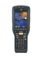 Мобилен терминал с баркод скенер Motorola MC9596