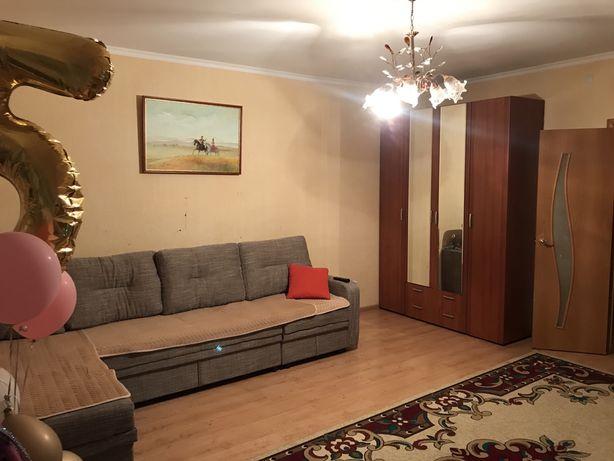Продается 2х комнатная квартира.