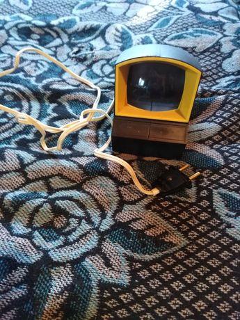 Проектор фильмоскоп