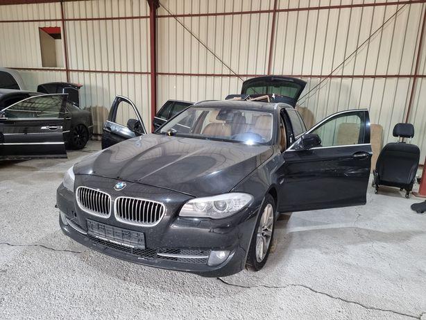 De vânzare BMW 530 x drive