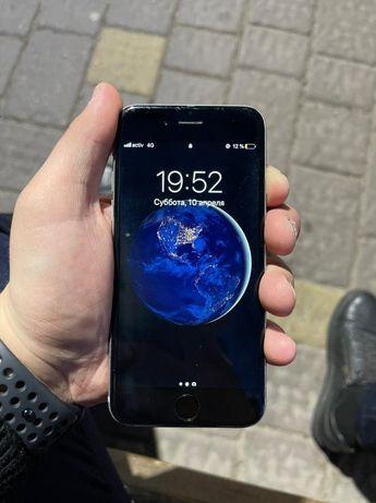ПродаётсяIPhone 6 128gb