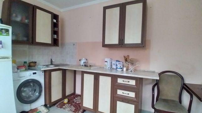 Срочно продам или обменяю кухонный гарнитур