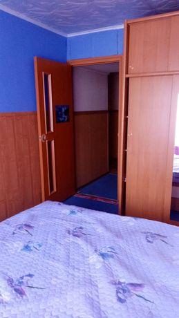 2-х комнатная квартира ( Куленовка) ул. Энтузиастов