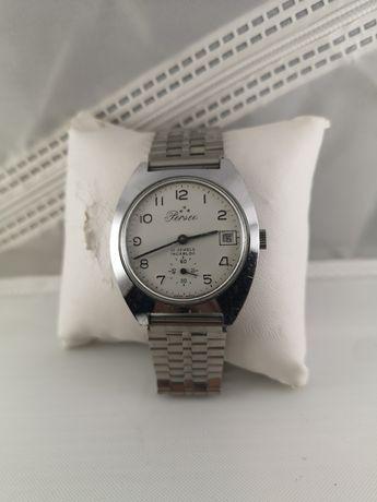 ceas vintage perseo mecanic