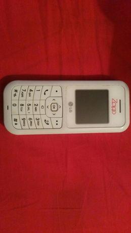 Vând telefon LG z525i