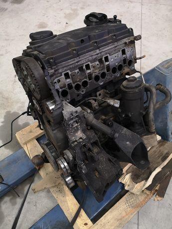 motor audi a6 c6 2.0 BLB BRE