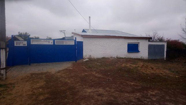 Продам 5-ком. дом в с. Акку, Павлодарской области
