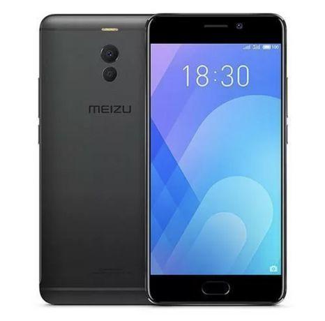MEIZU M6 Note 32GB 2 SIM-карты