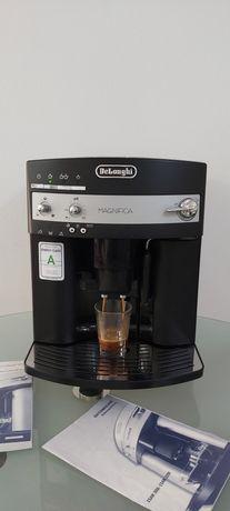 Expresor Espressor Aparat de Cafea Delonghi