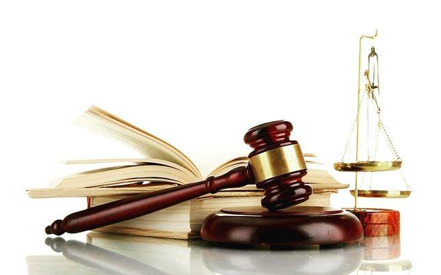 Услуги Адвоката(20 лет опыта, бесплатная консультация)