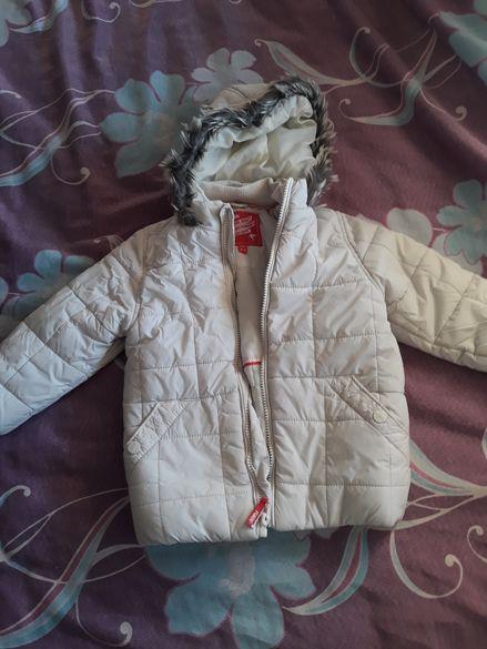 детски якета