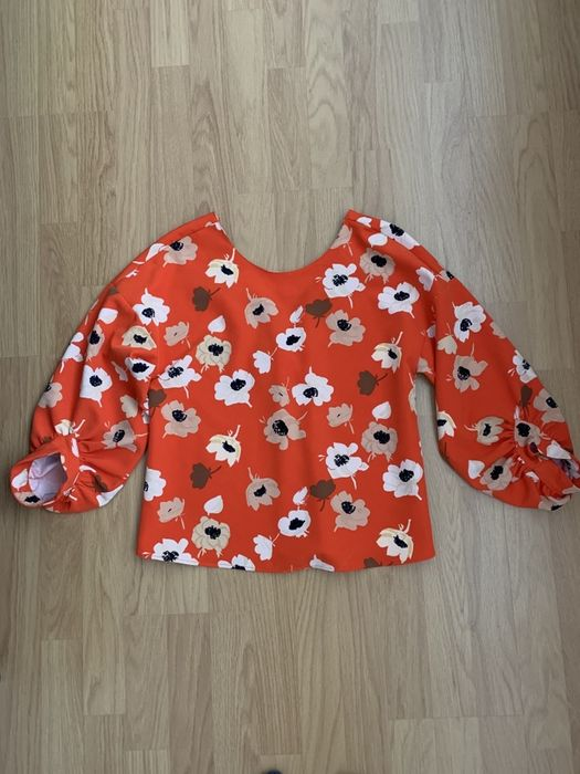 Camasa Zara Deva - imagine 1