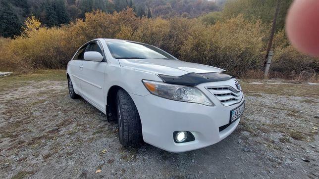 Продам Toyota Camry 45 XLE