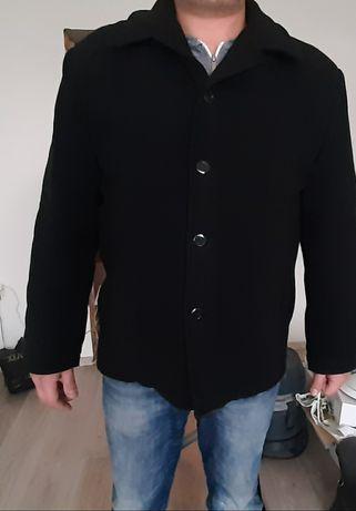 Мъжко българско палто
