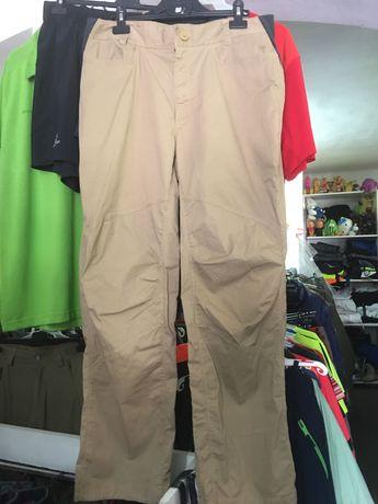Pantaloni The North Face