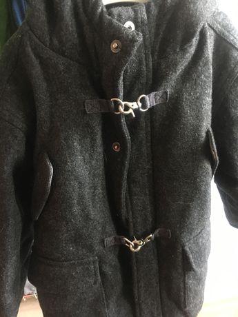 Палтенце / Яке Mexx - страхотно, като ново