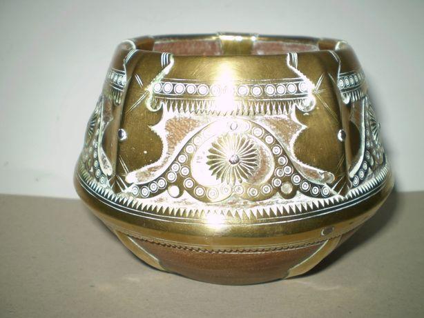 decoratiuni, alama , ceramica , unicat