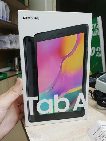 Samsung Galaxy Tab A  32Gb сатылады (Бейнеу)