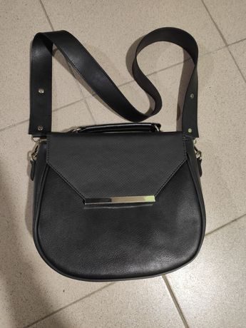 Дамска чанта Fentis.Нова