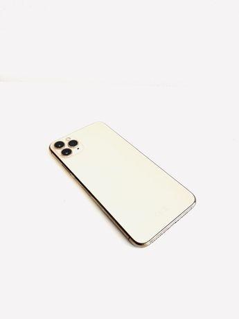 iPhone 11 Pro Max 64Gb/Baterie88%/Liber/Garantie