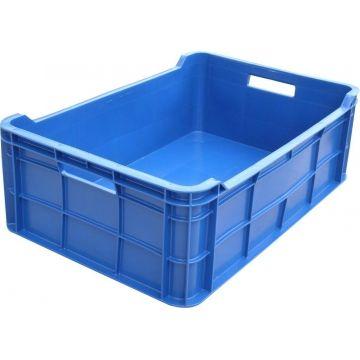 Naveta/lada plastic /calitate superioara/hdpe/SUPER PRET 18 RON