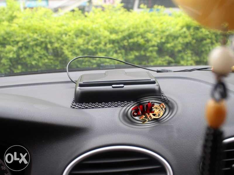 """Monitor video auto de 4.3"""" lcd cu camera mers inapoi Craiova - imagine 1"""