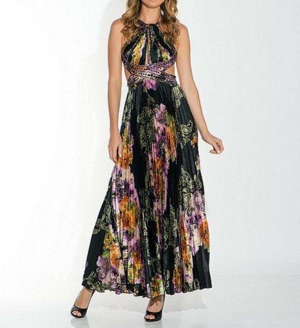 Вечернее платье продаю