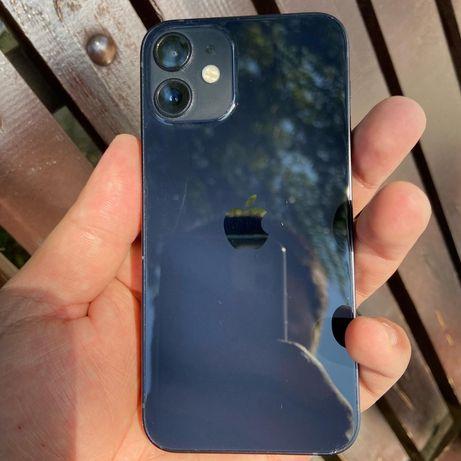 Iphone 12 MINI 128gb айфон акб 100%