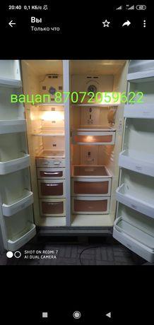 В РАССРОЧКУ продам холодильник с гарантией