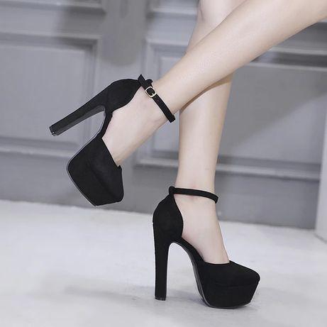Pantofi/Sandale NOI