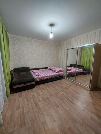 Посуточная квартира на Евразия ул Сатпаева, Б.Момышулы от-6000