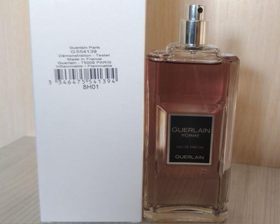 парфюм Guerlain Homme