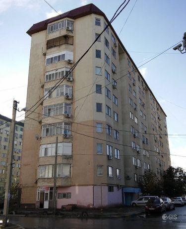 2 ком кв 75 кв евро ремонт 9 этаж