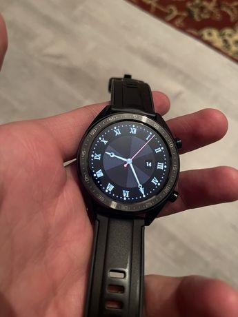Huawei watch Gt-C49
