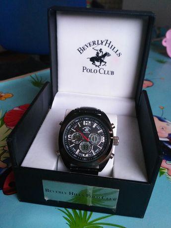 Ceas U.S Beverly Hills Polo Club