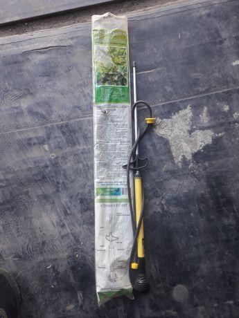 Продаю 2 вида распылителя для растений