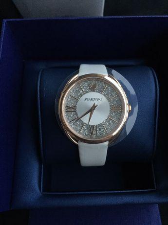 Ceas femei Swarovski Crystaline Glam 5452459 NOU