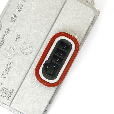 Balast xenon compatibil HELLA 5DV 008 290 00