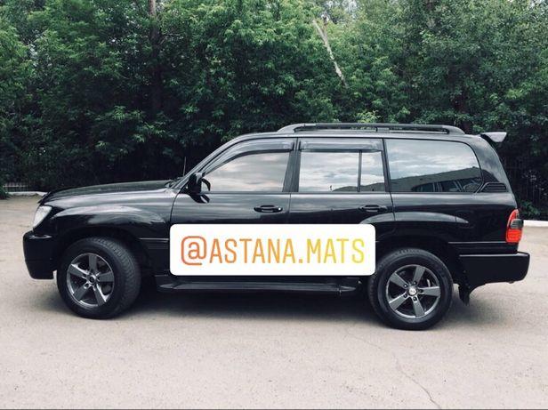 Авто Шторки Астана Mercedes / Toyota / АвтоВАЗ / Lexus