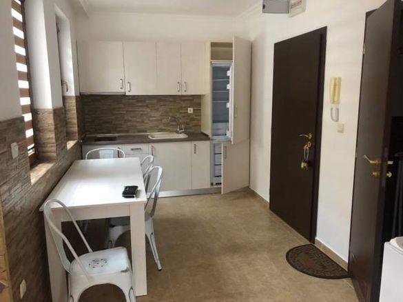 Апартамент за 2 -ма възрастни и 2 деца до 12 год