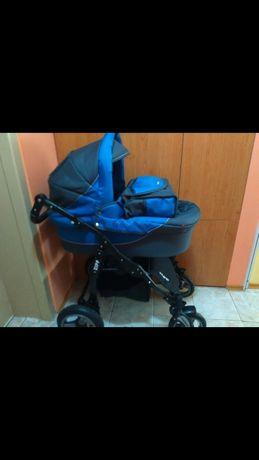Детска количка ADBOR ZIPP