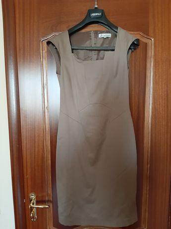 Платье Bessini, 42-44 размер