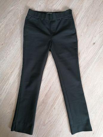 Панталон/Zara /XS размер