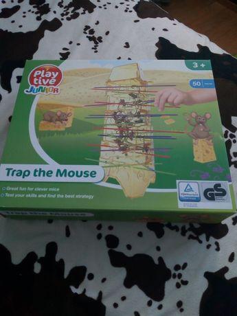 Детски забавни и образователни игри
