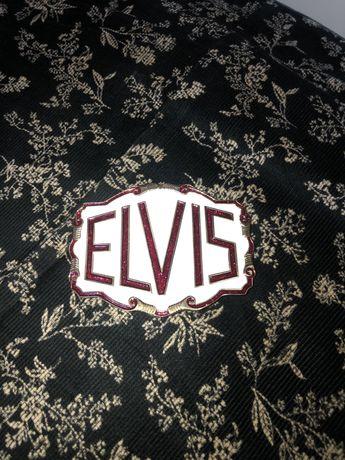 Elvis Presley belt vintage
