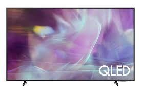 Samsung Qled 4K QE50Q60AAU 2021
