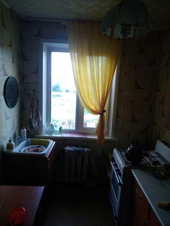 Меняю квартиру